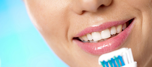 Good oral health is not a luxury but a necessity of life